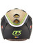 Urge Archi-Enduro Veggie Helmet black/green